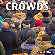 London, England Outdoor Street Soccer or Football Crowd Celebration