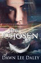 The Chosen (Angel Chronicles Book 1)