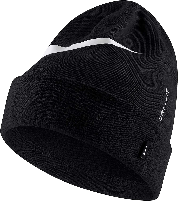 Nike Team Unisex Beanie