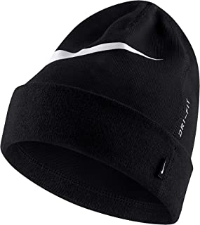 Nike メンズ GFA チーム ビーニー