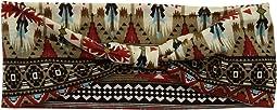 Pistil - Sandia Headband