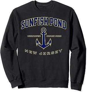 89445571 Amazon.com: Sunfish - Novelty & More: Clothing, Shoes & Jewelry