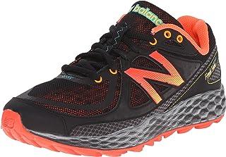 New Balance Women's Fresh Foam Hierro Trail Running Shoe