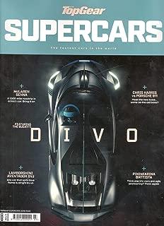 Best magazine top gear Reviews