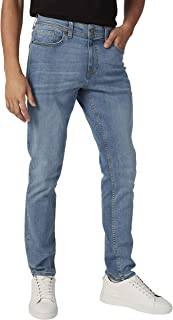 Lee Cooper Men 8601065 SLIM Trousers