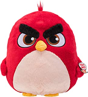 Best angry birds big red bird plush toy Reviews