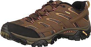 حذاء مشي Merrell Moab 2 GTX