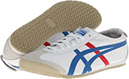 cheap for discount c4c8a 2ae98 Onitsuka Tiger | Zappos.com