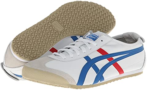 asics tiger shoes for women