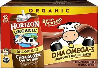 Best nonpareils milk chocolate Reviews