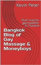 gay massage thailand