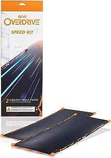 Anki OVERDRIVE Expanding Track Speed Kit