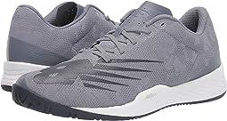 Grey/Pigment