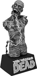 Best walking dead zombie bust Reviews