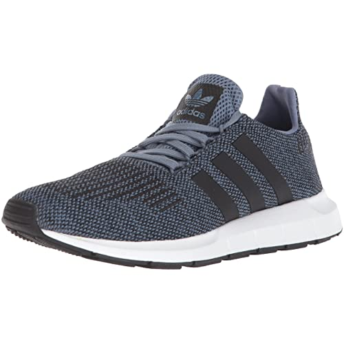 865f8e2ac Men s adidas Casual Athletic Shoes  Amazon.com