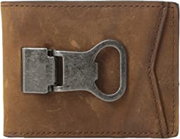 M&F Western - Bifold Money Clip