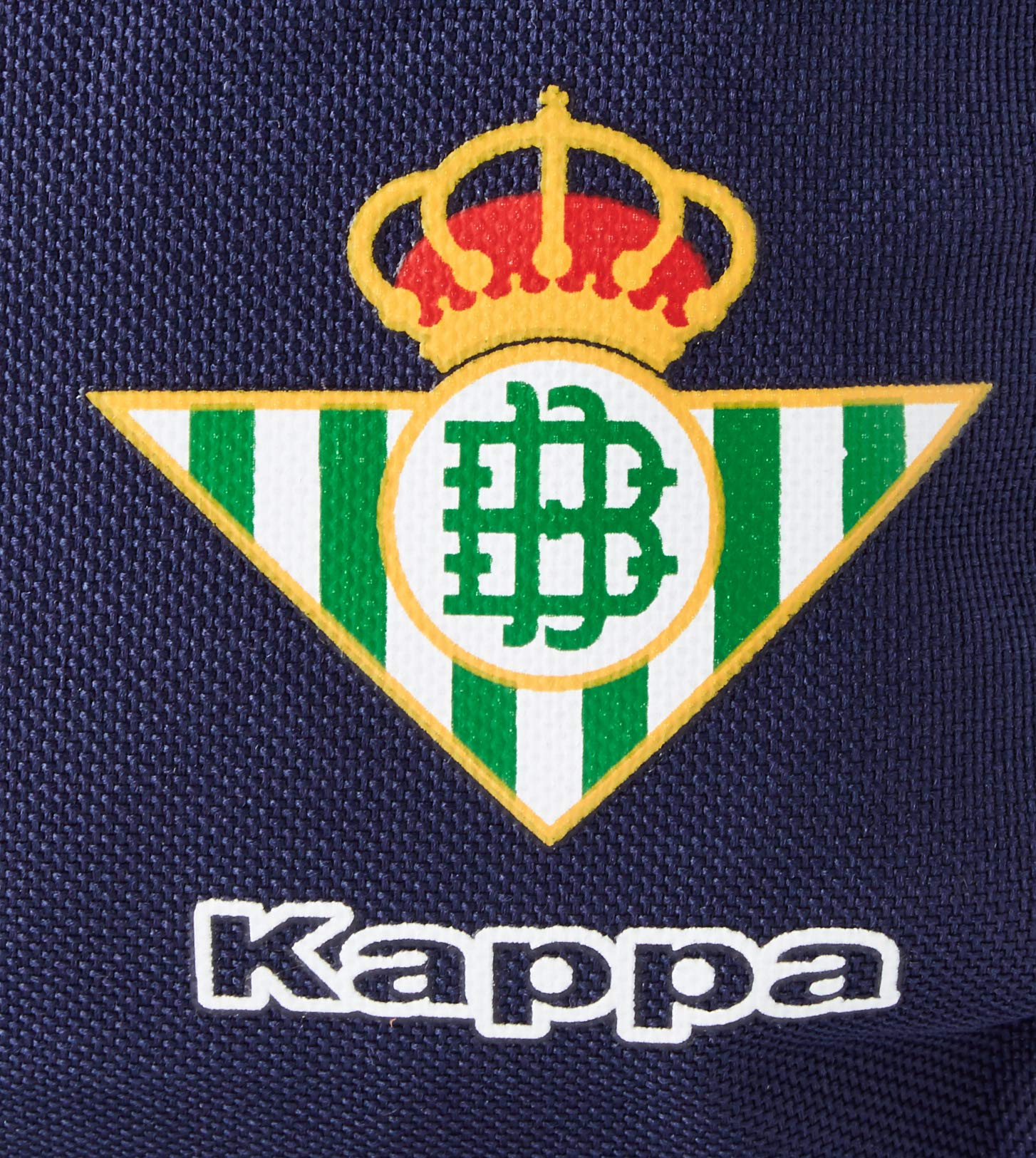 Amazon.es: Real Betis Balompié: Equipamiento