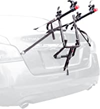 Best bike rack for 2016 jeep patriot Reviews