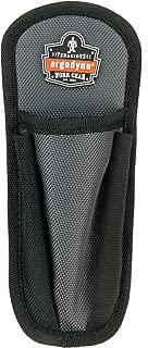 Ergodyne Arsenal 5567 Utility Knife Holder