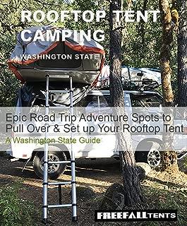 Best sky camper ikamper Reviews