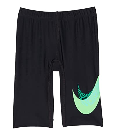Nike Kids Liquify Swoosh Jammer (Little Kids/Big Kids)