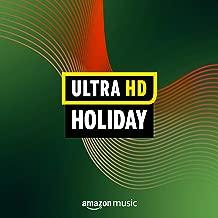 Ultra HD Holiday