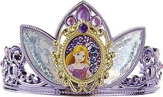 Disney Princess Explore Your World Tiara - Rapunzel Tiara