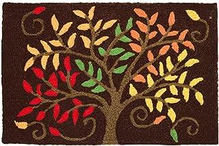 Autumn Colors - JellyBean Rug
