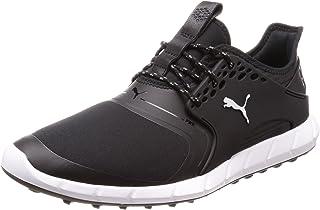 Chaussures sans crampons Ignite PWR Sport Quiet Shade Black