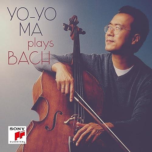 Sonata No. 1 in G Major - Viola da Gamba - Viola da gamba