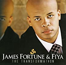 Best james fortune & fiya i need your glory Reviews