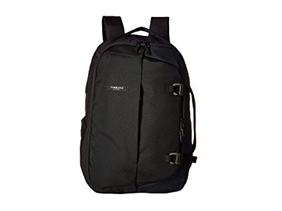 Timbuk2 Never Check Expandable Backpack (Night Sky) Backpack Bags