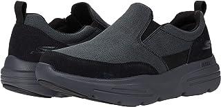 حذاء المشي سكيتشرز الرجالي جو ووك دورو - اداء مقاوم للماء