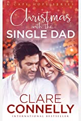 Christmas with the Single Dad (Cape Hope Book 1) Kindle Edition