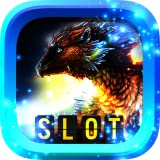Lucky Griffon Slots Project : Free Casino Slot Machine Game