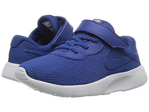 02759779955b56 Nike Kids Tanjun (Infant Toddler) at 6pm