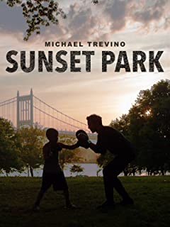 watch sunset park