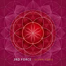 3rd force jazz