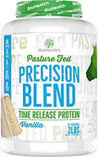 Best biohealth precision iso protein Reviews