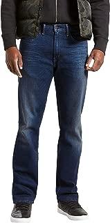 Men's 505 Regular Fit Jeans, Roth, 32W x 32L