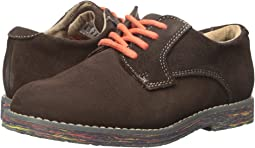 Florsheim Kids - Kearny Jr. II (Toddler/Little Kid/Big Kid)