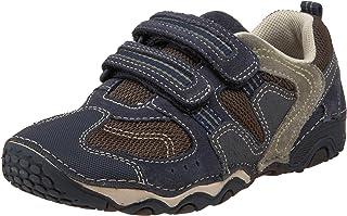 Stride Rite Toddler/Little Kid Oreon Sneaker