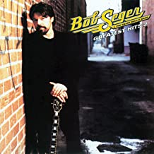 Best bob seger understanding Reviews