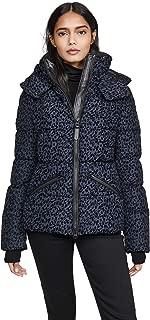 Mackage Women's Madalyn Jacket