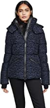 Mackage Women's Madalyn Jacket