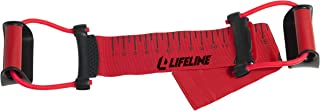 Lifeline Power Pushup Plus Resistance Training for The Pushup