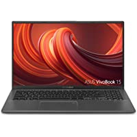 Deals on ASUS VivoBook 15 F512DA-DB34 15.6-in Laptop w/Ryzen 3 128GB SSD
