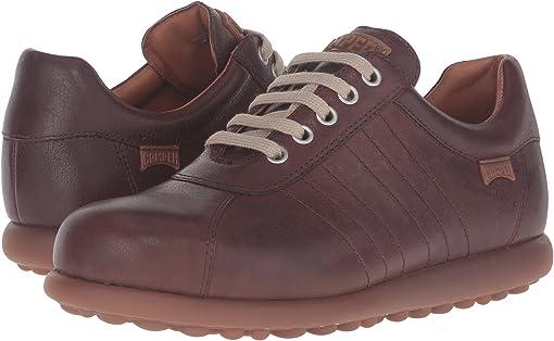 Medium Brown 1