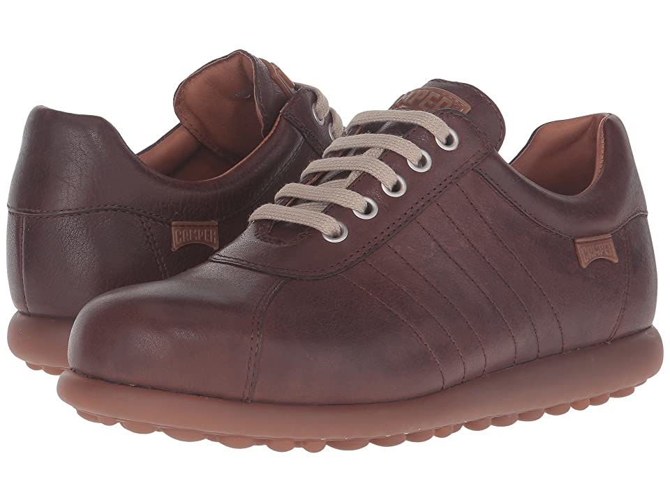 Camper Pelotas Ariel 16002 (Medium Brown 1) Men