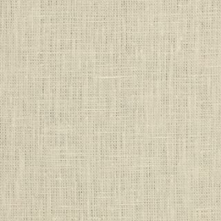 Robert Kaufman Waterford Linen Fabric by The Yard, Ivory